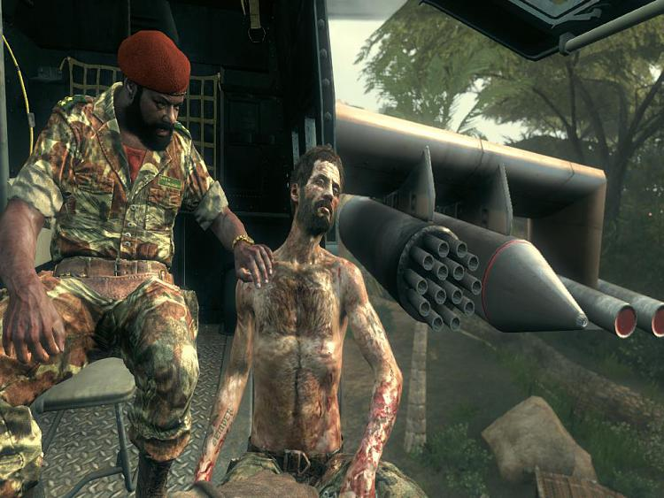 Post your game screenshots.-t6sp-2012-11-14-22-36-30-35.jpg