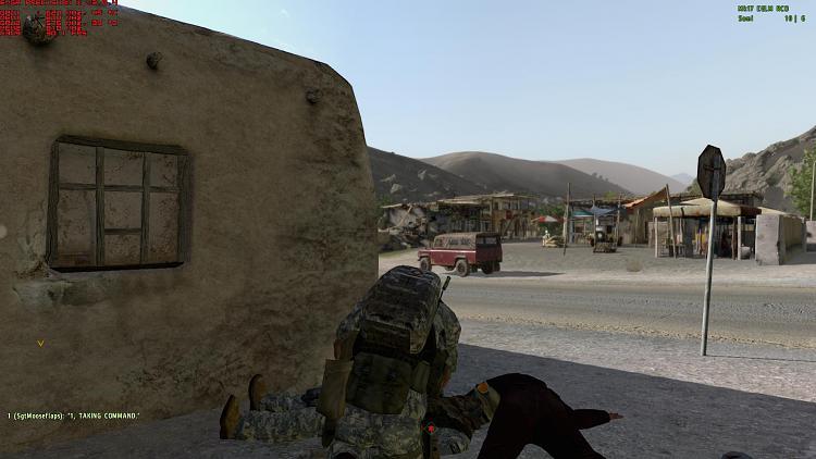 Post your game screenshots.-arma2oa_2012_11_16_12_16_13_579.jpg