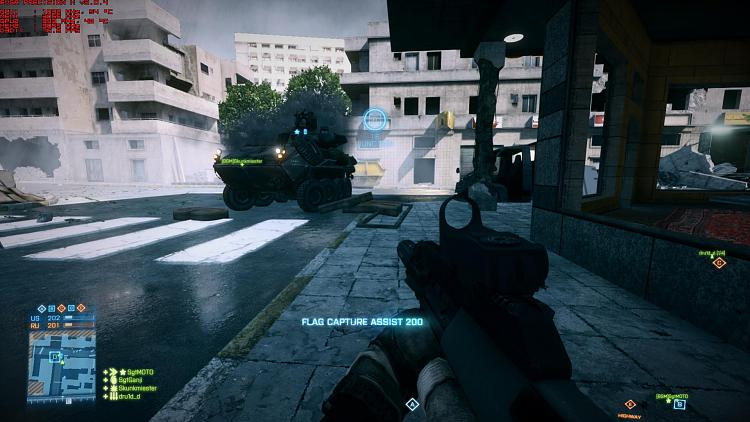 Post your game screenshots.-bf3_2012_11_15_22_27_10_634.jpg