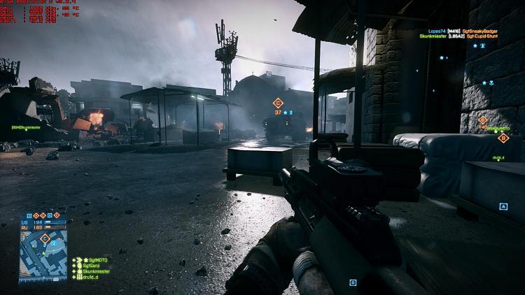 Post your game screenshots.-bf3_2012_11_15_22_27_53_419.jpg