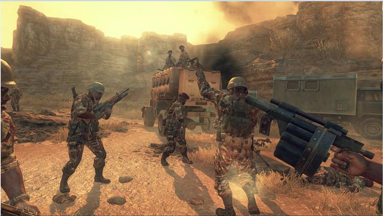Post your game screenshots.-blk-ops1.jpg