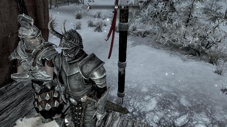 Post your game screenshots.-2-2-.jpg