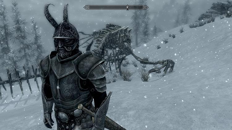 Post your game screenshots.-4-1-.jpg
