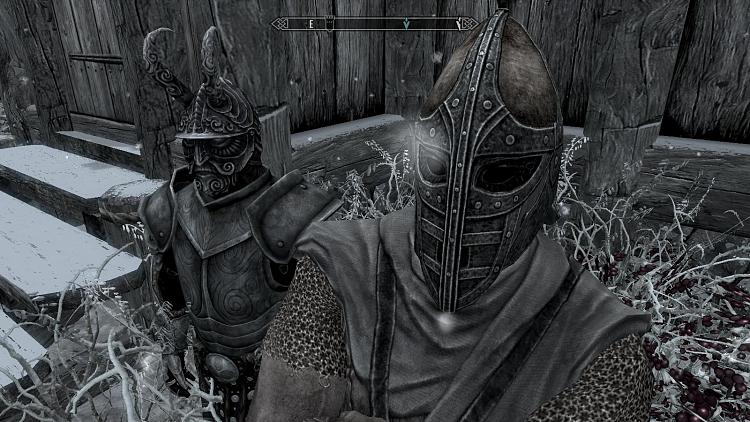 Post your game screenshots.-4-2-.jpg