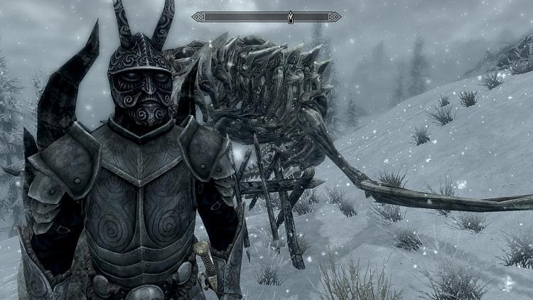Post your game screenshots.-5.jpg