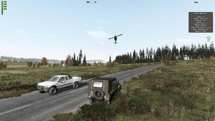 Post your game screenshots.-nw-airfeild.jpg