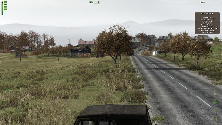 Post your game screenshots.-pulkavo.jpg