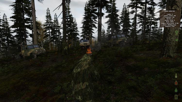 Post your game screenshots.-zelengorsk.jpg