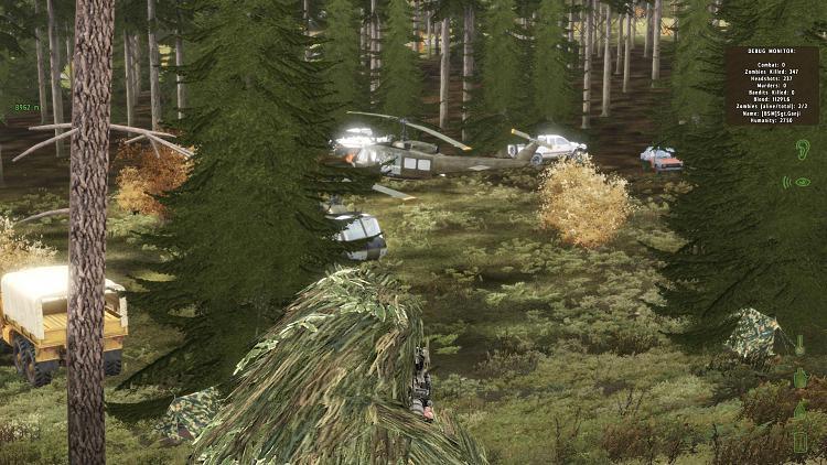 Post your game screenshots.-camp.jpg
