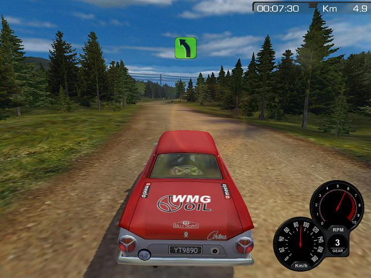 Post your game screenshots.-rallytrophy-1-.jpg