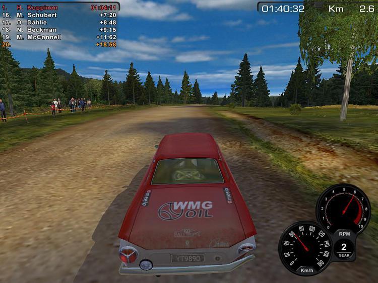 Post your game screenshots.-rallytrophy-2-.jpg