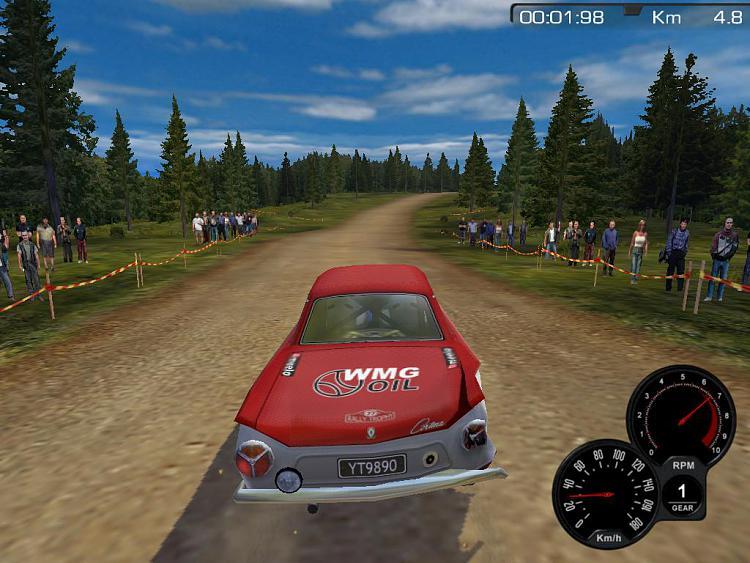 Post your game screenshots.-rallytrophy-3-.jpg