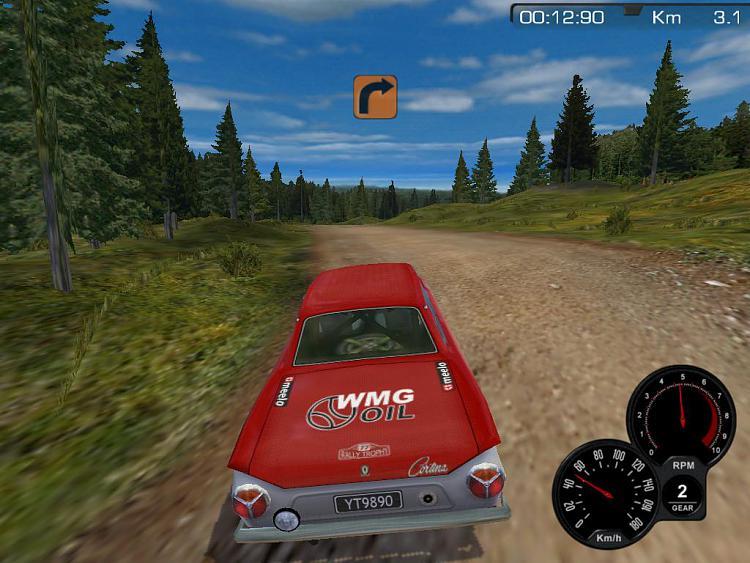Post your game screenshots.-rallytrophy-5-.jpg