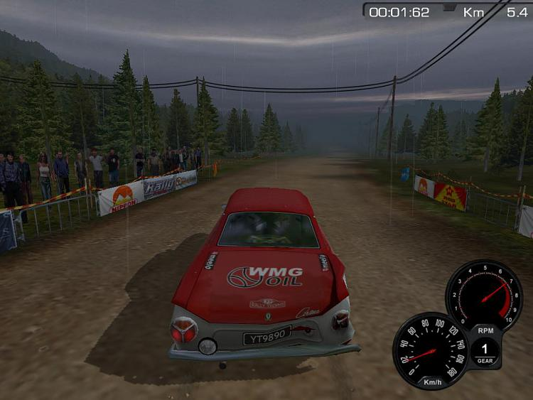 Post your game screenshots.-rallytrophy-6-.jpg
