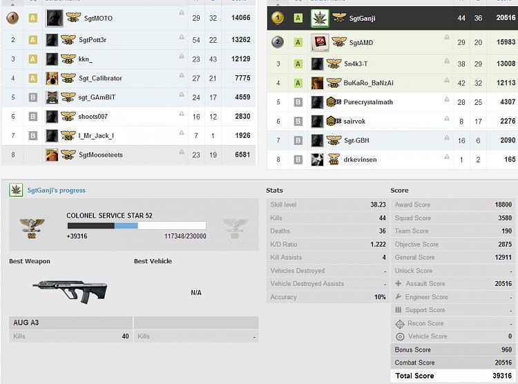 -battle-report.png