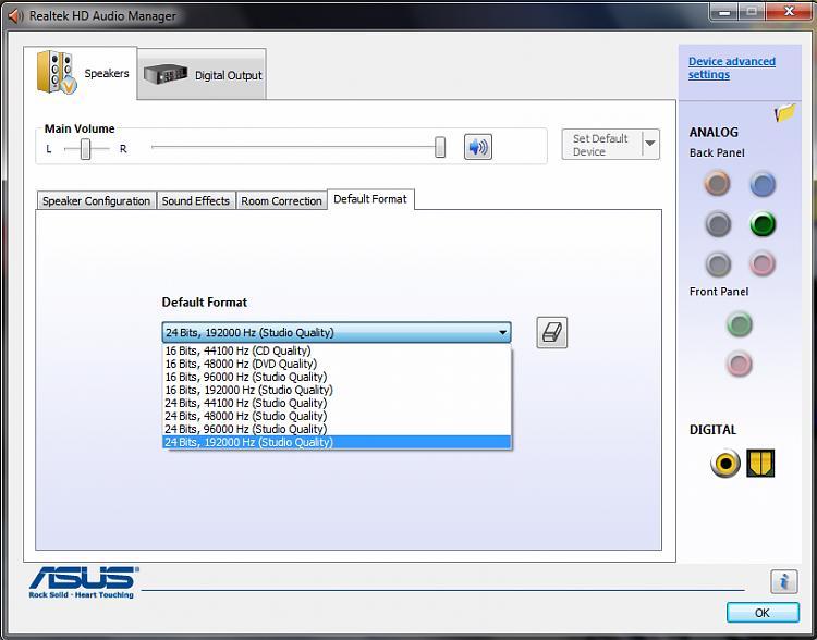 audio makes me game lagg.-realtek.png