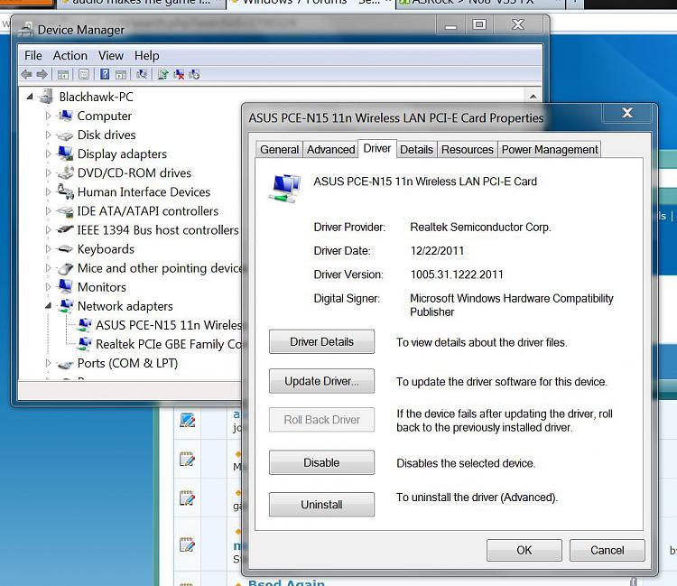 audio makes me game lagg.-deviceman.jpg