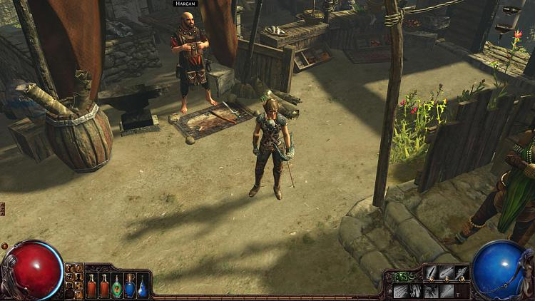 Post your game screenshots.-1.jpg