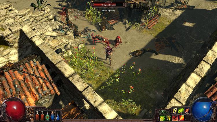 Post your game screenshots.-2.jpg