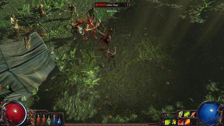 Post your game screenshots.-3.jpg