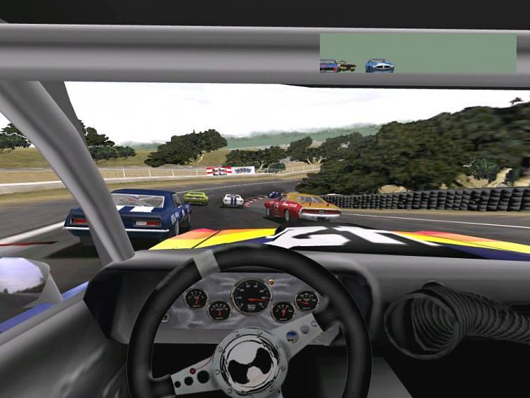 Good Free Simulation Racing Game-vta-201.jpg