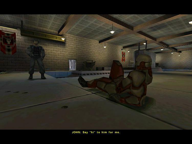 Post your game screenshots.-sofwinmed.jpg