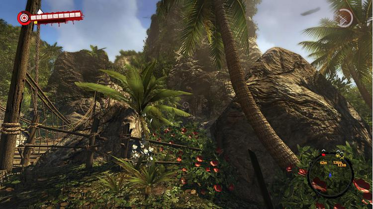 Post your game screenshots.-deadis.jpg
