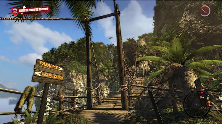 Post your game screenshots.-deadis1.jpg