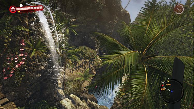 Post your game screenshots.-deadis2.jpg