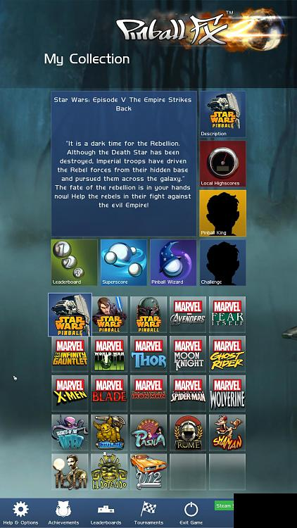 Post your game screenshots.-pinball-fx2-2013-05-24-02-43-31-52.jpg