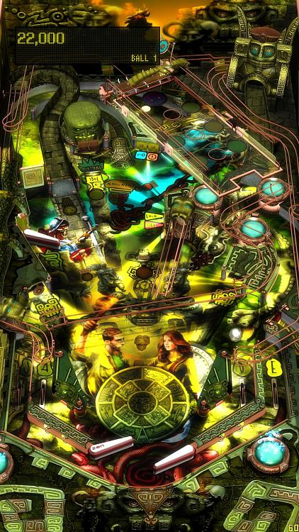 Post your game screenshots.-pinball-fx2-2013-05-24-02-47-05-50.jpg