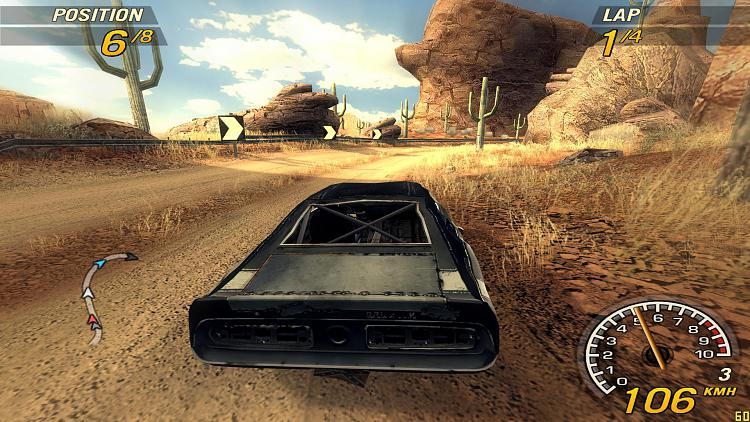 Good Free Simulation Racing Game-flatout2-2013-05-24-03-42-04-47.jpg