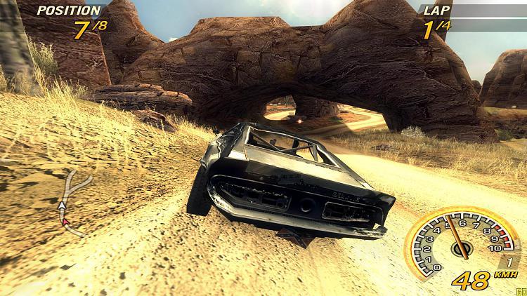 Good Free Simulation Racing Game-flatout2-2013-05-24-03-43-20-56.jpg