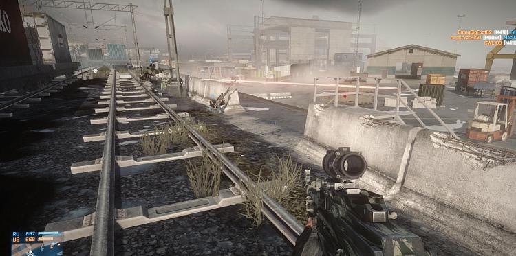 Post your game screenshots.-bf3-glitch.jpg
