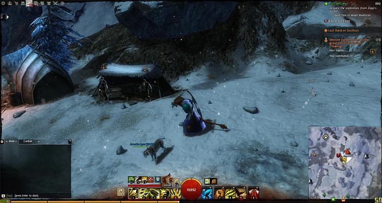 Post your game screenshots.-gw2-2013-05-28-12-34-27-63.jpg