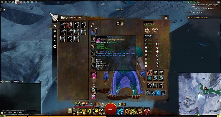 Post your game screenshots.-gw2-2013-05-28-12-37-11-48.jpg