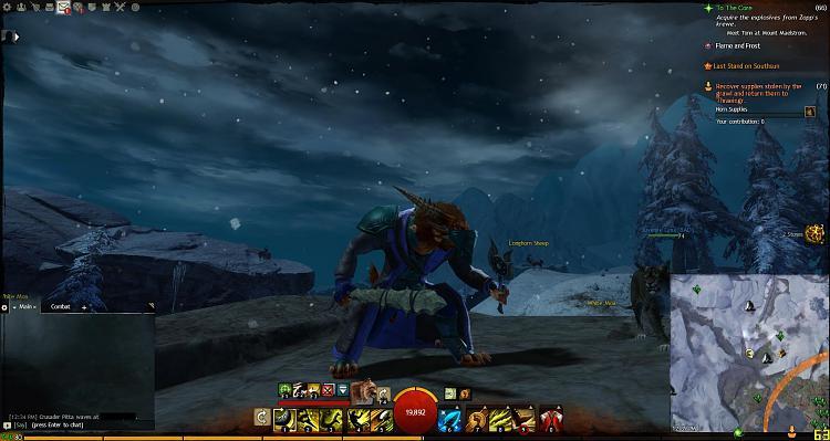 Post your game screenshots.-gw2-2013-05-28-12-39-49-62.jpg
