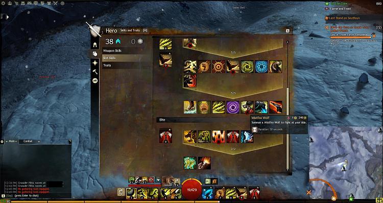 Post your game screenshots.-gw2-2013-05-28-12-49-21-45.jpg