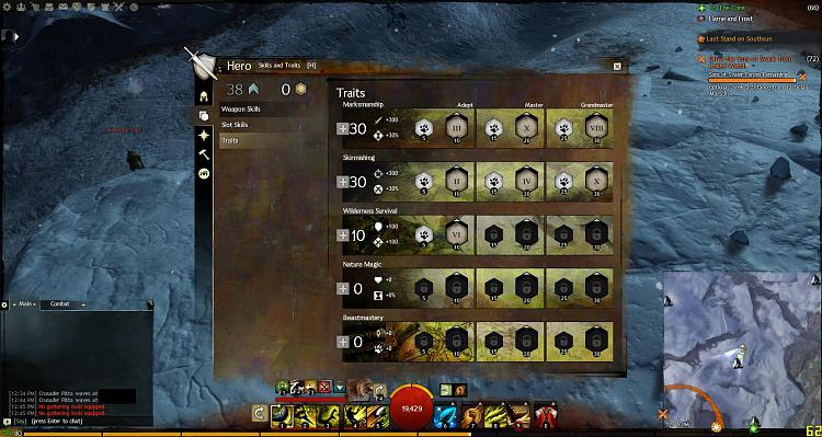 Post your game screenshots.-gw2-2013-05-28-12-49-32-97.jpg
