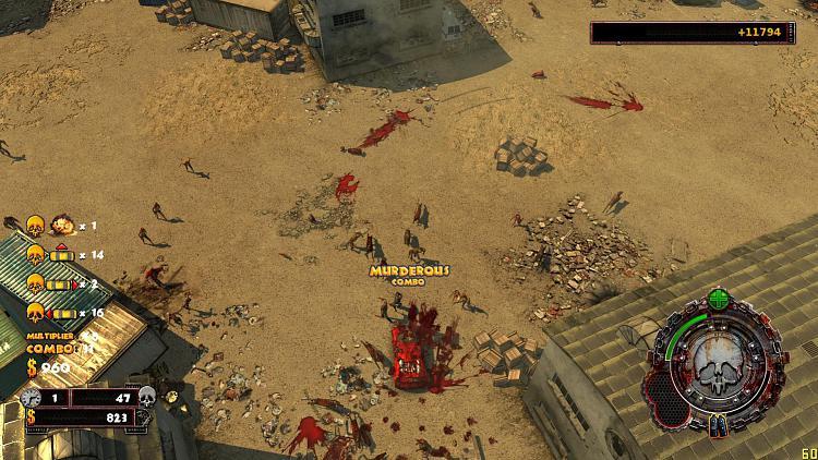 Post your game screenshots.-zombiedriverhd-2013-05-28-13-25-05-38.jpg