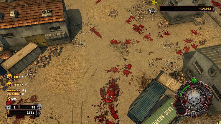Post your game screenshots.-zombiedriverhd-2013-05-28-13-25-23-98.jpg
