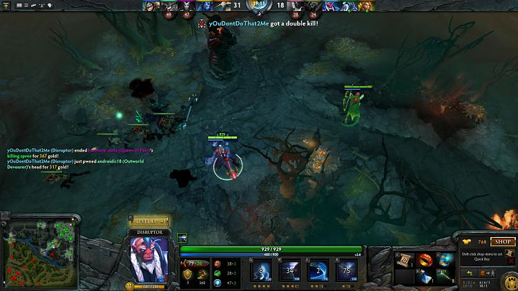 Post your game screenshots.-570_screenshots_2013-05-02_00001.jpg