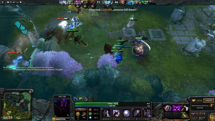 Post your game screenshots.-570_screenshots_2013-05-14_00001.jpg