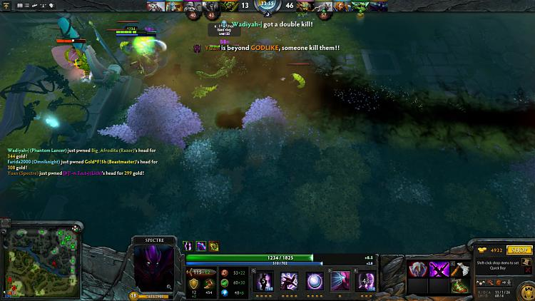 Post your game screenshots.-570_screenshots_2013-05-14_00002.jpg