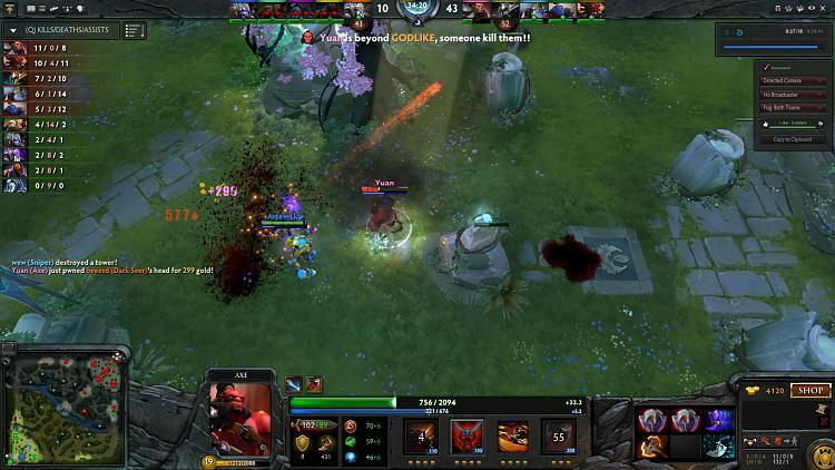 Post your game screenshots.-570_screenshots_2013-05-18_00014.jpg