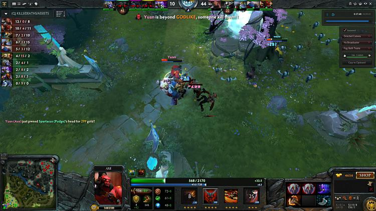 Post your game screenshots.-570_screenshots_2013-05-18_00015.jpg