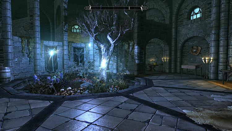 Post your game screenshots.-screenshot51.jpg