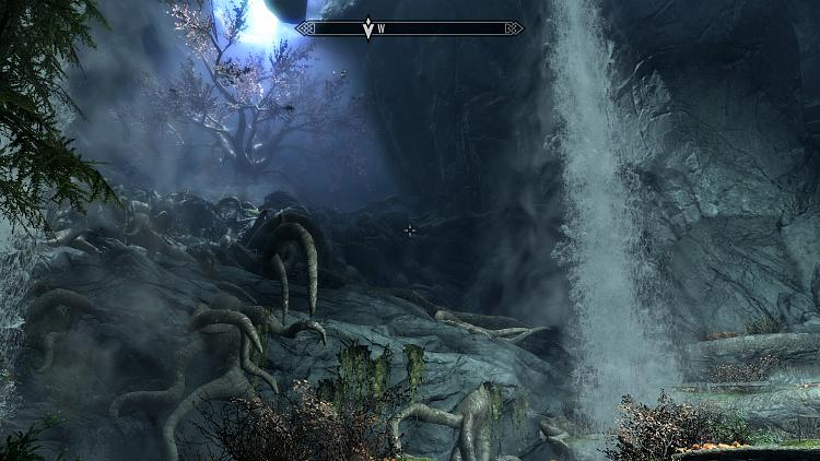 Post your game screenshots.-screenshot21.jpg