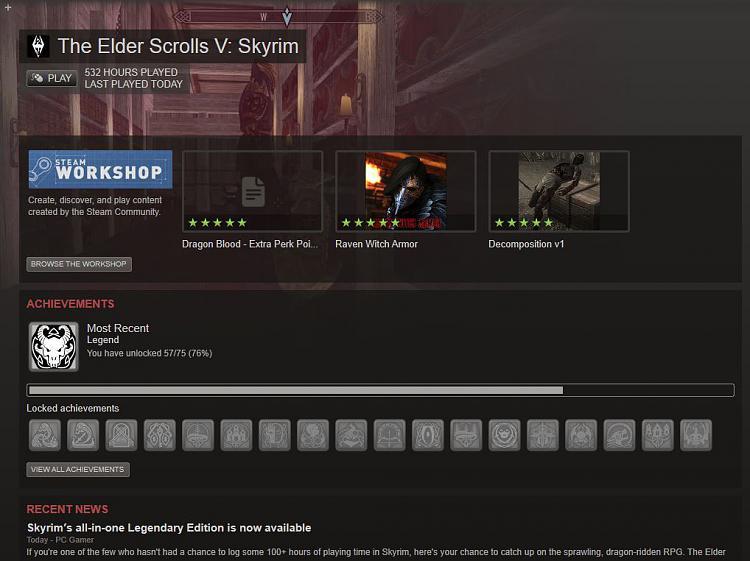 Best Skyrim Mods-capture.jpg