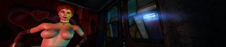Metro: Last Light Review-metro-i-titties.jpg